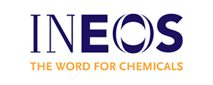 INEOS - The word for chemicals